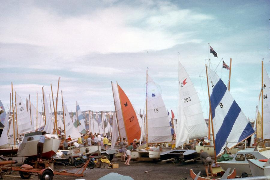 1962 Opening day EBYMBC.jpg