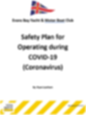 Saftey Plan Cover.png
