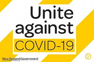 unite-against-covid-19 square.jpg