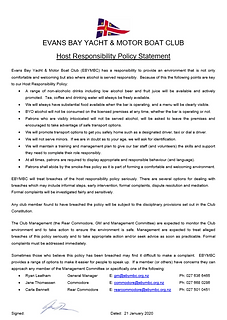 Host Resp Policy.png