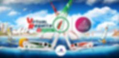 VR Inshore banner.jpg