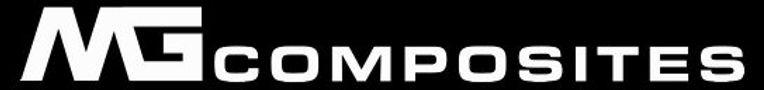MG Composites_Logo.jpg