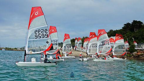 Bic regatta launching.jpg