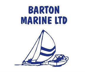 Barton_Marine_Logo.jpg