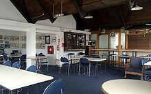 Room-Hire-Wellington-Evans-Bay-Yacht-Club.jpg