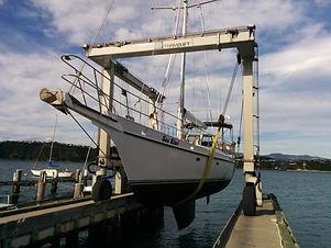 Slipway - Sea Kiwi.jpg