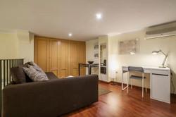 Livingroom Upstairs