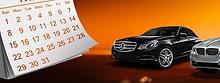 csm_alquiler_mensual_de_coche.png