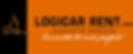 Logicar logo_ES.png