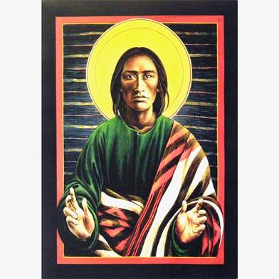 Jesus Images - 32.jpeg