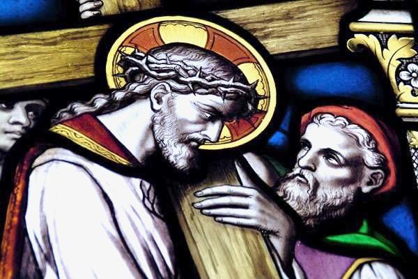 Jesus Images - 4.jpeg