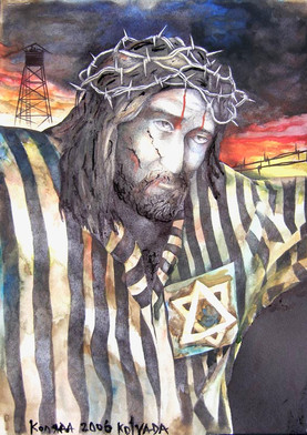 Jesus Images - 31.jpeg
