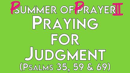 6. Praying for Judgment.jpg