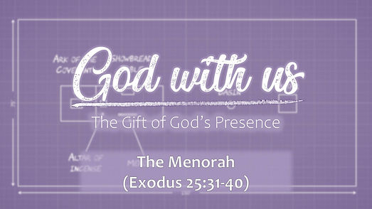 Sermon Slides 12-20-20.jpg