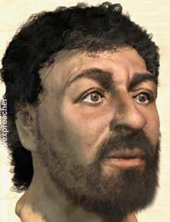Jesus Images - 3.jpeg