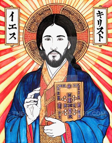 Jesus Images - 34.jpeg