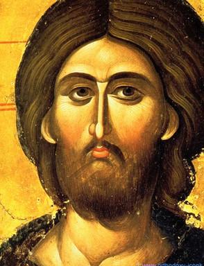 Jesus Images - 15.jpeg