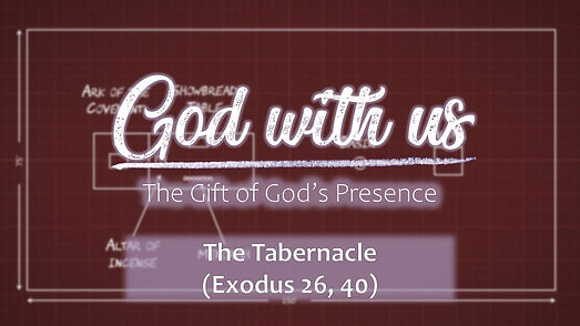 5. The Tabernacle.jpg