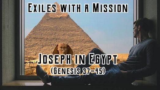 2. Joseph in Egypt Cover.jpg
