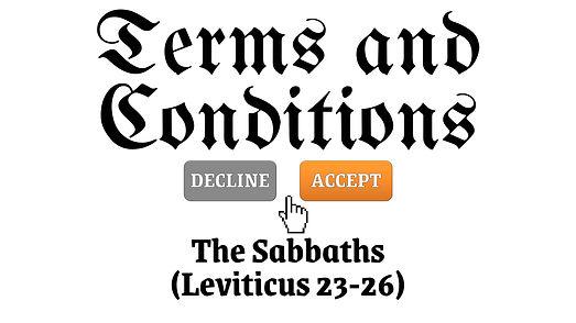 Sermon Cover 11-15-20.jpg