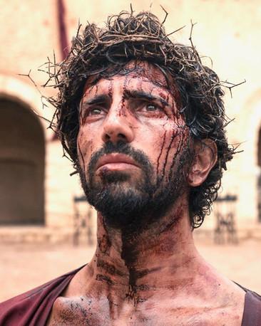 Jesus Images - 19.jpeg