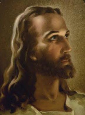 Jesus Images - 9.jpeg