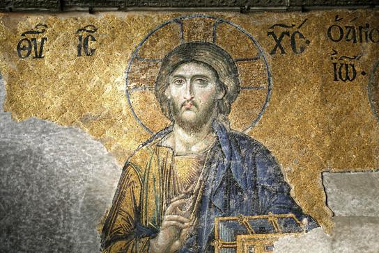 Jesus Images - 21.jpeg