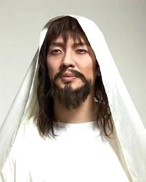 Jesus Images - 14.jpeg