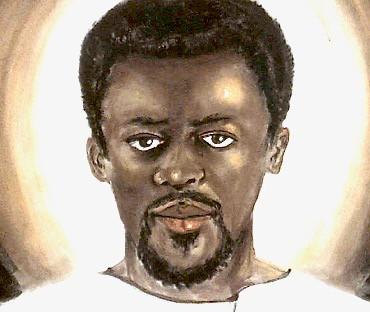 Jesus Images - 1.jpeg