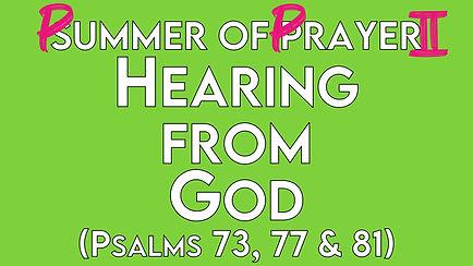 7. Hearing from God.jpg