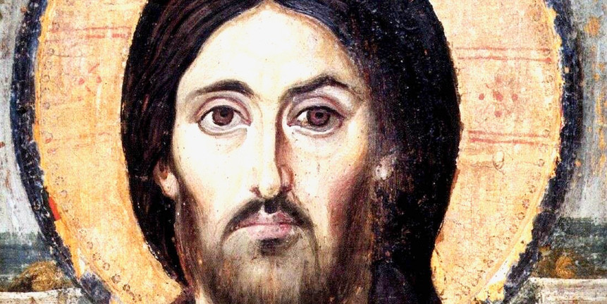 Jesus Images - 18.jpeg