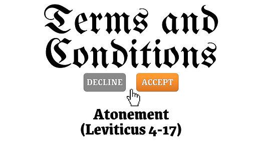 Sermon Cover 11-01-20.jpg