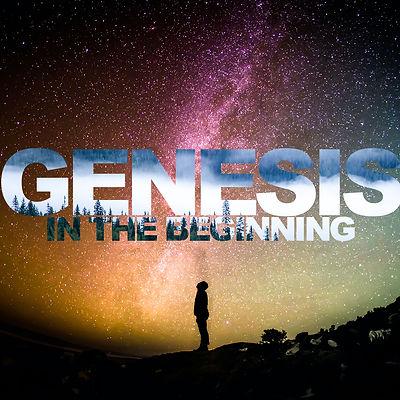 genesis instagram.jpg