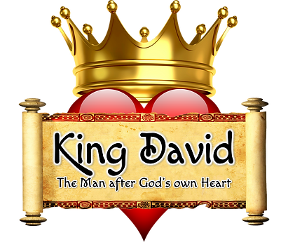 King David VBS Logo.png