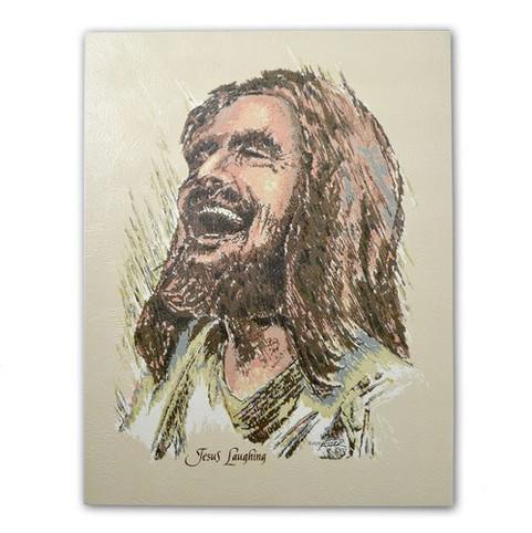 Jesus Images - 20.jpeg