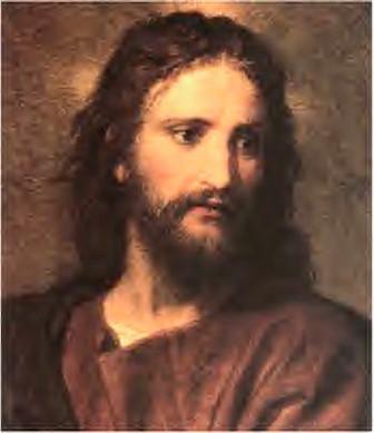 Jesus Images - 11.jpeg