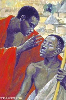 Jesus Images - 27.jpeg
