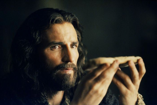 Jesus Images - 6.jpeg