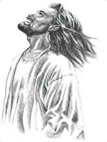 Jesus Images - 7.jpeg