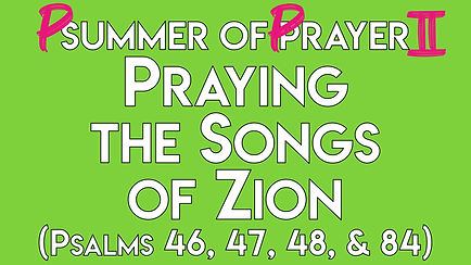 5. Praying the Songs of Zion.jpg