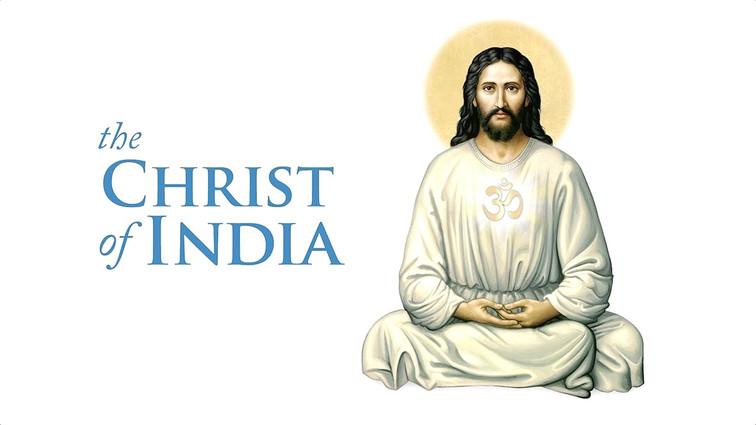 Jesus Images - 36.jpeg