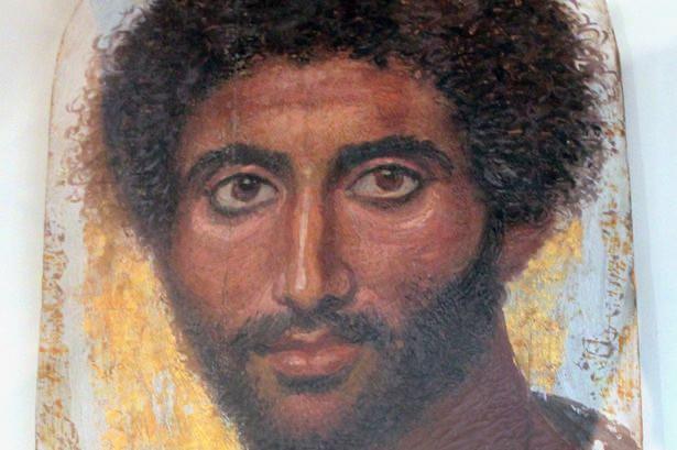 Jesus Images - 22.jpeg