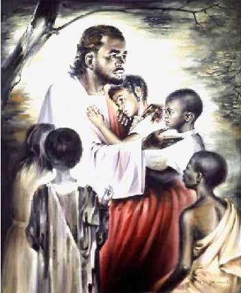 Jesus Images - 23.jpeg