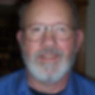 George Kraus 001.JPG