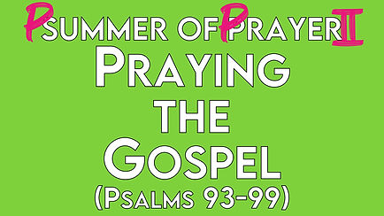 8. Praying the Gospel 3.jpg