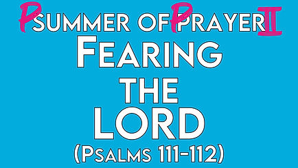 9. Fearing the Lord.jpg