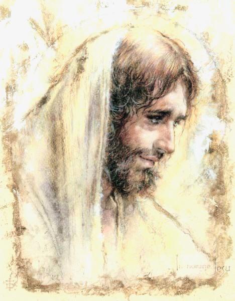 Jesus Images - 5.jpeg