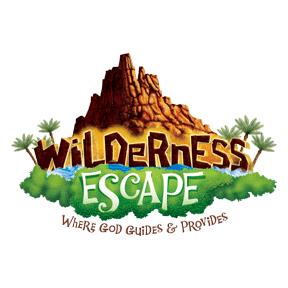 WildernessLogo1_LR.png