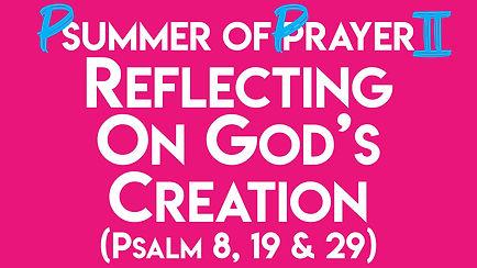 2. Reflectin on God's Creation.jpg