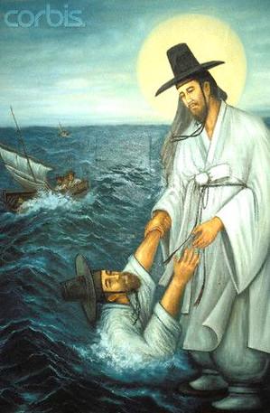 Jesus Images - 37.jpeg